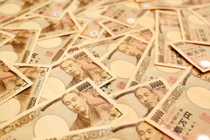 2020年1月 ベラジョンカジノで日本人に$87,360のジャックポット!