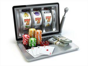 高額ジャックポットは運だけじゃない!大当たりを近づける攻略法