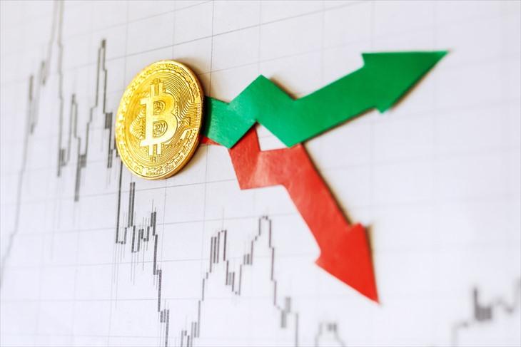 オンラインカジノでビットコイン入出金する注意点