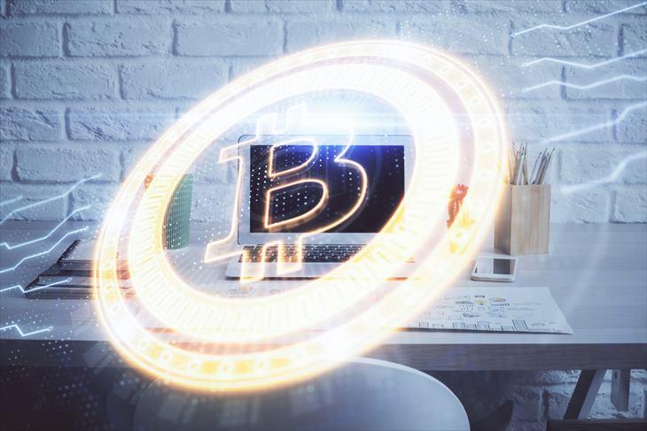 オンラインカジノでビットコインを使う方法まとめ!最新の対応カジノも解説