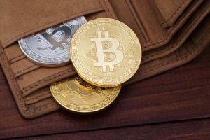 ビットコインでオンラインカジノに入出金する方法