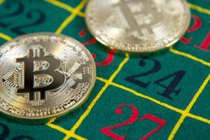 2020年現在ビットコイン対応のオンラインカジノ