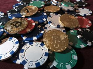 ビットコインは電子決済サービス(エコペイズなど)でも使える!