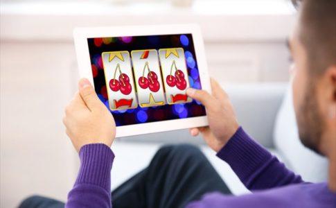 プレイテック(Playtech)の特徴や業界の評判を解説!信頼性や人気のゲームもまとめて紹介!