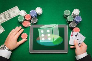 プレインゴーのゲームが遊べるオンラインカジノ