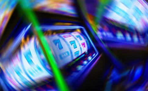 プレインゴー(Play'n GO)のスロットRTP(還元率)ランキング