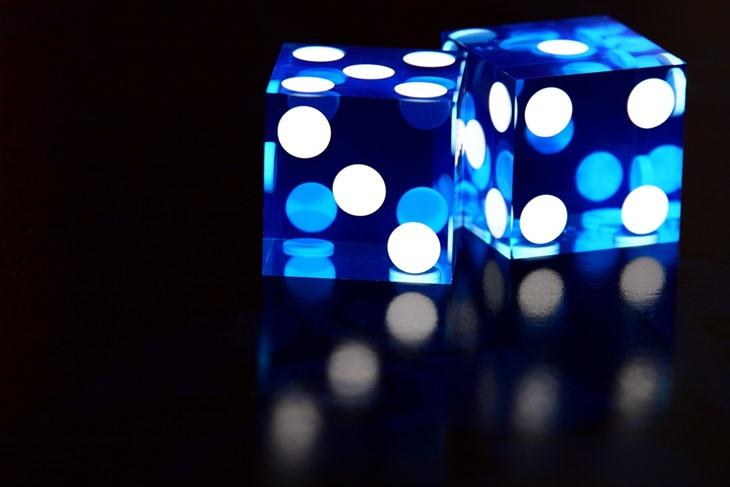 10%法が有効なカジノゲーム