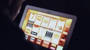 プレインゴー(Play'n GO)の3つの特徴