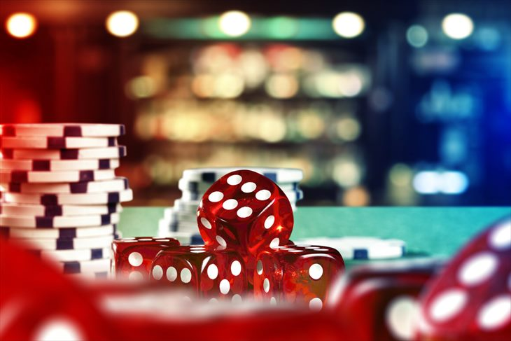 オンラインカジノ初心者におすすめのユーチューバー④:Re:なびのカジノちゃんねる