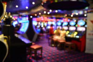 オンラインカジノ初心者におすすめのユーチューバー③:カボチャ人生