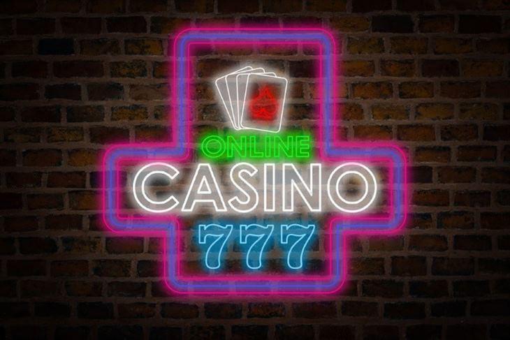 ベラジョンカジノのボーナスを徹底解説!出金条件や使い方、有効期限をご紹介