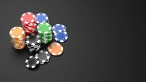 ベラジョンカジノに搭載されているバカラゲームのおすすめ3選
