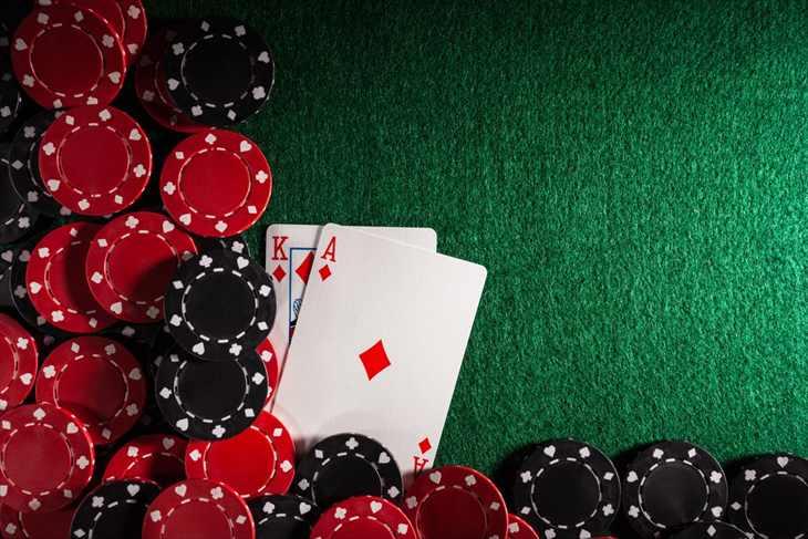 ベラジョンカジノのボーナスは破棄される!有効期限や諸条件に要注意