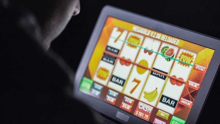 花魁DREAMのベラジョンカジノ登場はいつ?