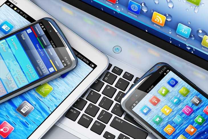 オンラインカジノに必要な通信環境は?