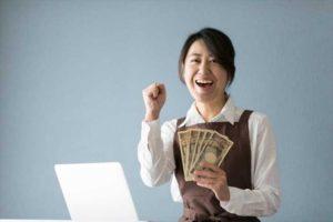 オンラインカジノが副業に向いている理由