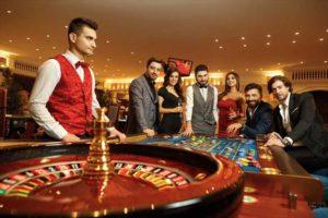 テーブルゲームとライブカジノはどう違う?どちらが勝ちやすいのかを特徴から徹底比較!