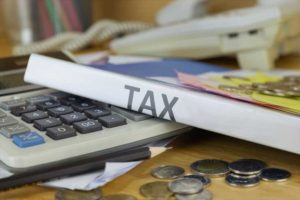 オンラインカジノの脱税がバレた場合に受ける処分の内容とは