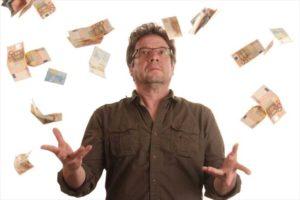 要注意!オンラインカジノの脱税を回避すると会社にバレるリスクがある