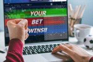 テーブルゲームとライブカジノはどちらが勝ちやすいのか