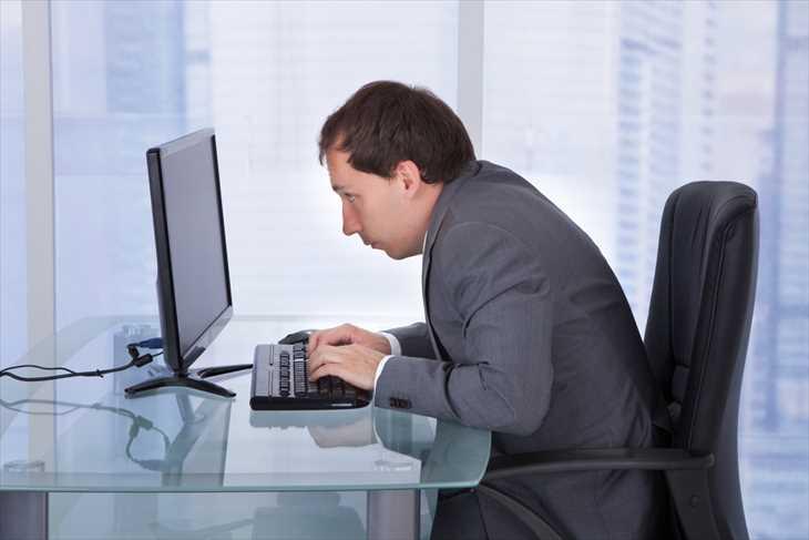 オンラインカジノには副業に適さない要素も含まれている