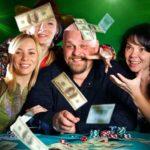 ベラジョンカジノで一獲千金を目指すならコレ!大勝に期待できるゲーム6選