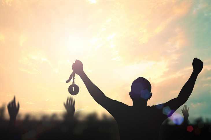 ベラジョンカジノのご褒美プログラムはコイン以外の特典も満載!