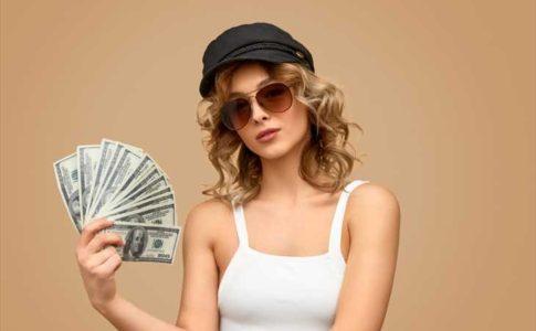 ベラジョンカジノで出金できない人はいますか?原因と対処法について徹底解説!