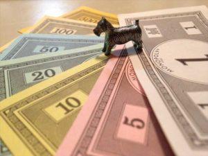モノポリーの攻略法はある?有効な賭け方を解説