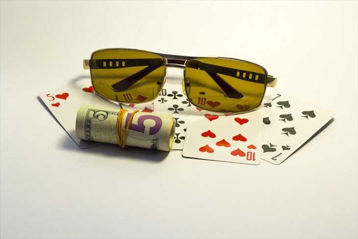 ベラジョンカジノで出金できなかった実例の紹介