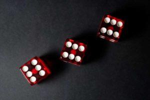 スーパーシックボーの特徴とは?ゲームの流れやルール、遊び方を徹底解説!