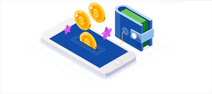 ビットカジノでJetonを使った入出金方法