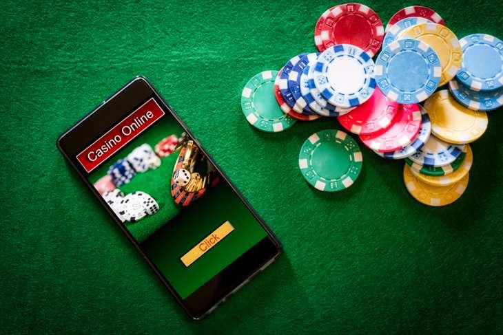 マッチベターに対応しているオンラインカジノ