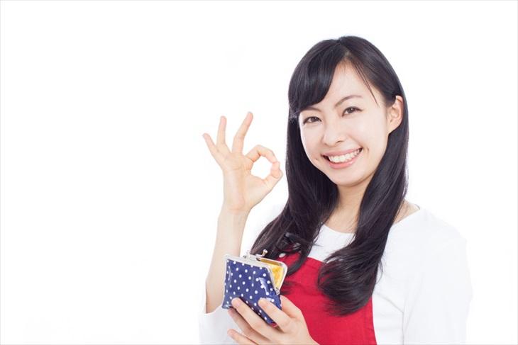 【結論】オンラインカジノの軍資金は数万円あれば十分