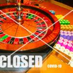 オンラインカジノを辞めたくなったときは?損をしない退会方法を解説します