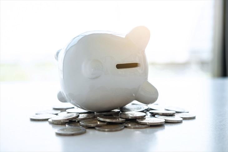 オンラインカジノで怖い思いをするとしたら「お金を使い過ぎること」