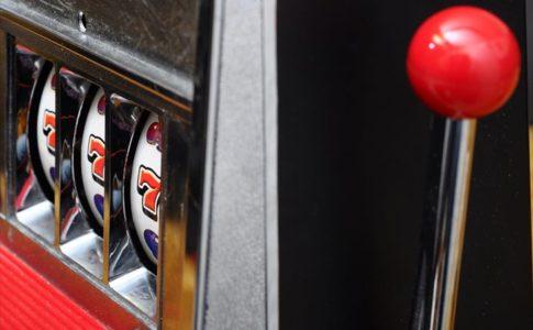 萌え系を求める方におすすめ!ベラジョンカジノで配信中の「MAGIC MAID CAFE」をご紹介