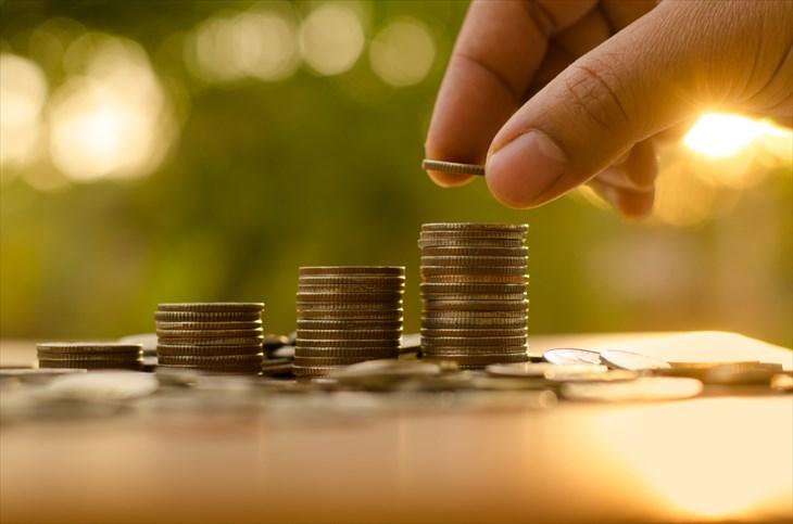 ウェバンクに入金する際の手数料と上限額