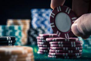 オンラインカジノで連敗しやすくなるのはこんなとき