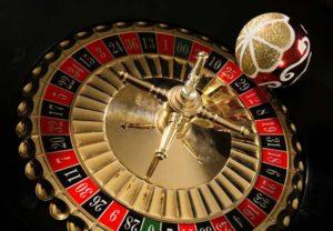 カジノ法案の成立により、日本におけるカジノの歴史が大きく動き始める