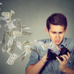 オンラインカジノで必要な軍資金の目安とは?株の予算相場とも比較します