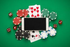 モーフィアスのようなランドカジノはオンラインカジノと共存できる