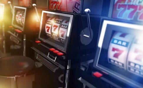 ベラジョンカジノが独占先行配信中の「Rise of Samurai」とは?1万ドル獲得も可能!?