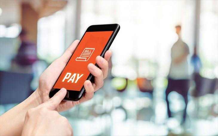 オンラインカジノの新しい決済方法マッチベター!入出金方法や手数料などをまるごと解説!