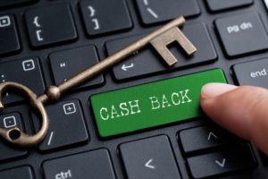 オンラインカジノでよく見る「キャッシュバック」とは?仕組みや受け取り方、メリットをご紹介