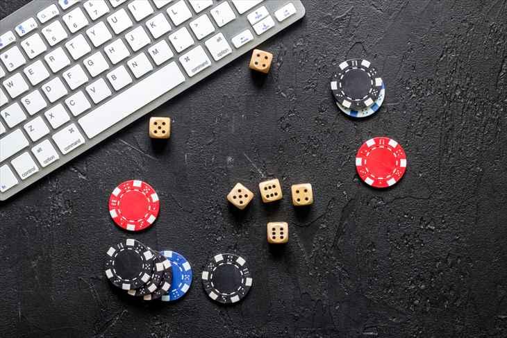 オンラインカジノで怖い思いをすることはある?安心・安全に利用可能か徹底検証