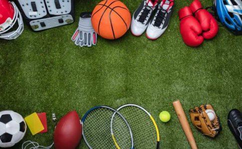 ファンタジースポーツとは?スポーツ好きなら見逃せないゲームのシステムを解説!